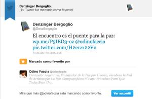 ¡Odino_Faccia___odinofaccia__ha_marcado_como_favorito_uno_de_tus_Tweets__-_denzingerbergoglio_gmail_com_-_Gmail