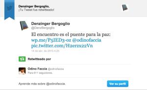¡Odino_Faccia___odinofaccia__retwitteó_uno_de_tus_Tweets__-_denzingerbergoglio_gmail_com_-_Gmail
