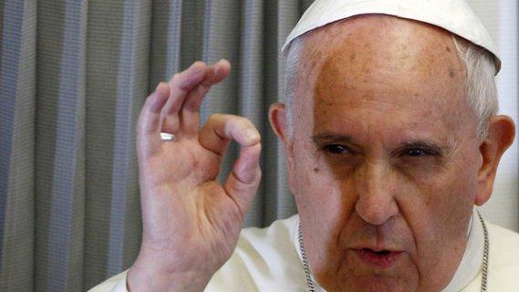 mundo-catolicismo-viagem-papa-francisco-asia-20150115-010-size-598