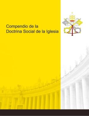 compendio-doctrina-social-de-la-iglesia-1-728