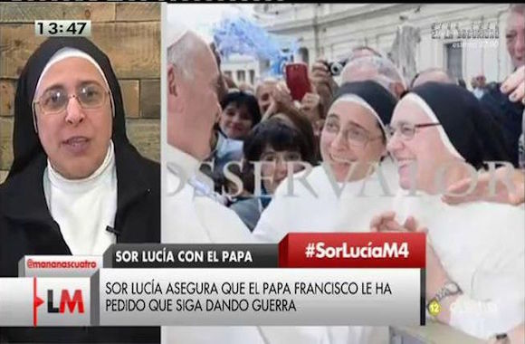 Lucia-Caram-Papa-Francisco-Quiero_MDSVID20151016_0089_17