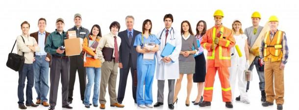 common-working-people-2-610x225