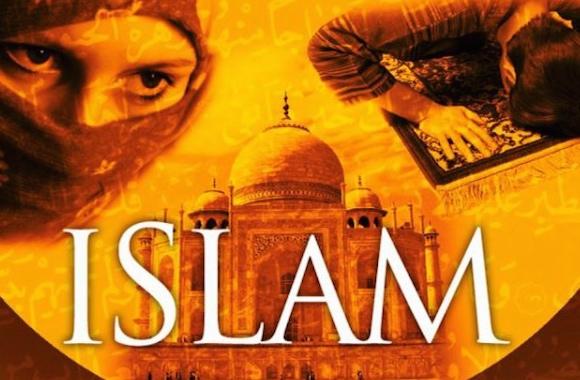 """El Islam según Francisco: ¿una religión de paz?… """"Matadles ..."""