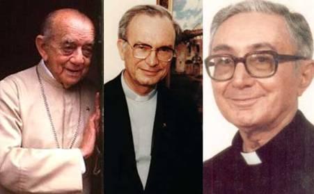 obispos-del-pacto-de-las-catacumbas