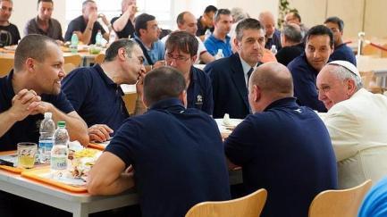 papa-comida-trabajadores-vaticano--644x362