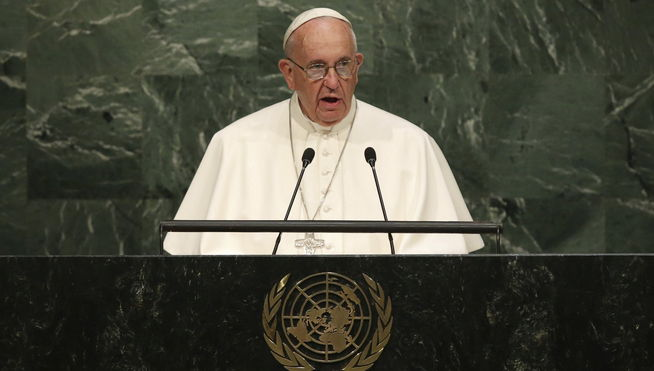 Papa_Francisco-visita_a_Nueva_York-Asamblea_de_la_ONU_MDSVID20150925_0151_38