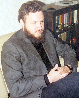 gundiayev