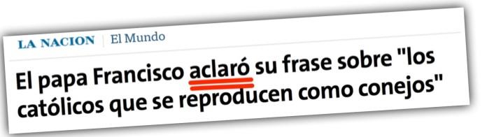noticia2