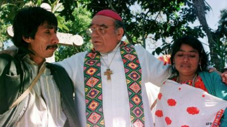 160216001441_mexico_samuel_ruiz_obispo_chiapas_ezln_acteal_afp_624x351-2