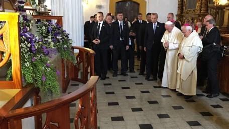 2016_02_papa_bispos_mexicanos1