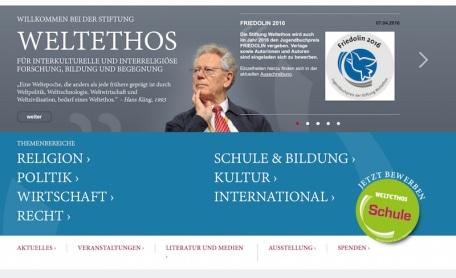 Stiftung_Weltethos_für_interkulturelle_und_interreligiöse_Forschung__Bildung_und_Begegnung