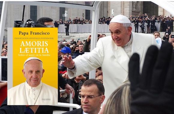 Amoris-Laetitia-Papa-Francisco copia