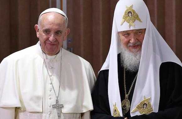 francisco-ortodoxos