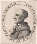 Jovinianus
