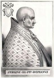 Pope_Sergius_III