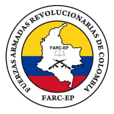 FARC logo WEB