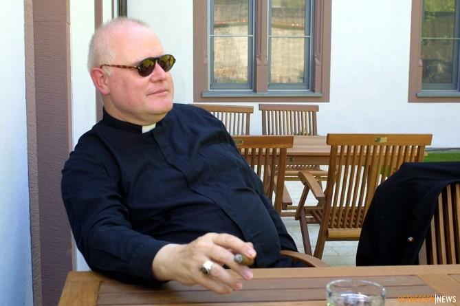 140313-28-erzbischof-marx