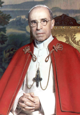 His_Holiness_Pope_Pius_XII-2