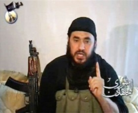 Abu-Bakr-al-Baghdadi-Iraq-ISIS-400x330