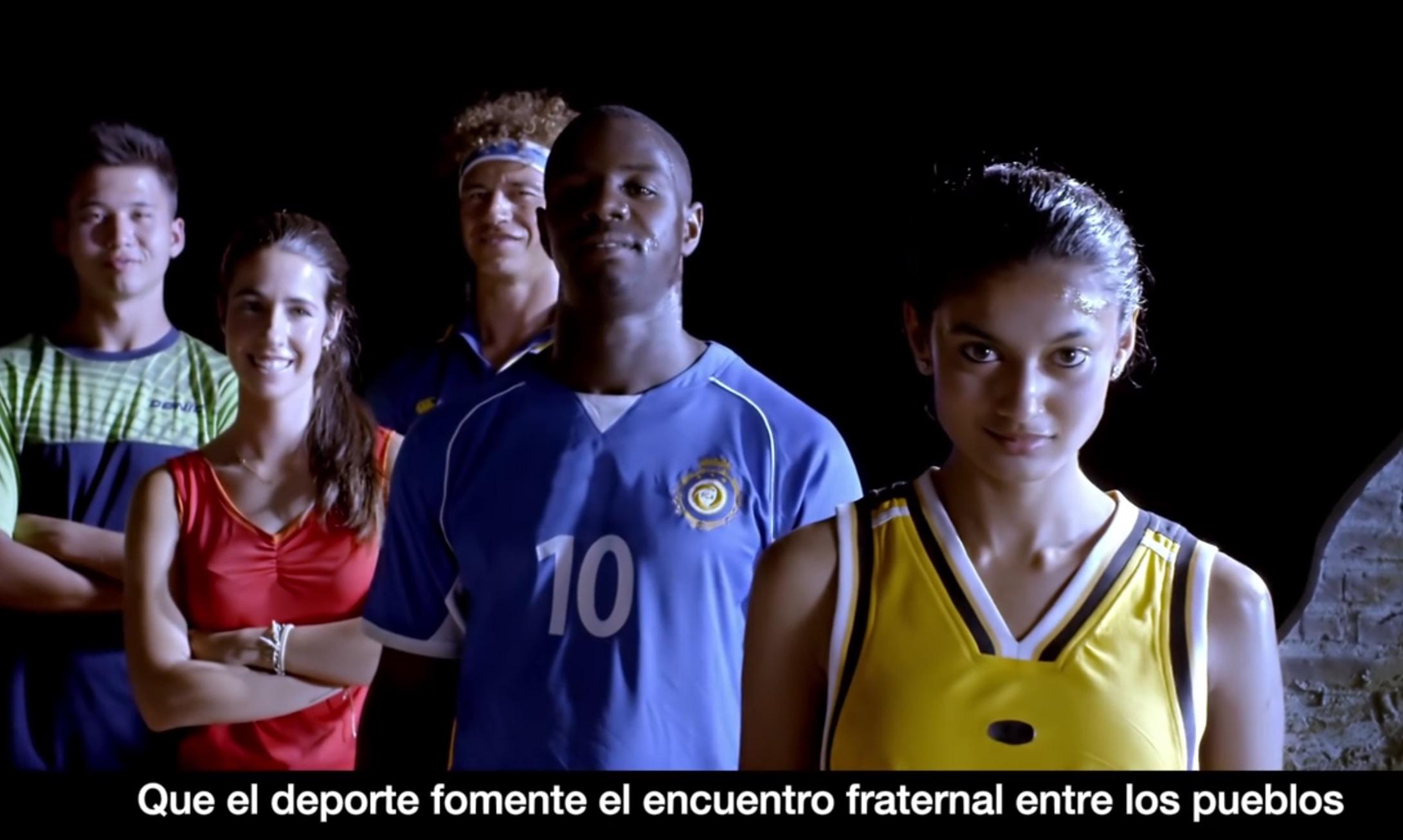 El_Video_del_Papa_8_–_El_deporte__por_la_cultura_del_encuentro_–_Agosto_2016_-_YouTube__720p__mp4