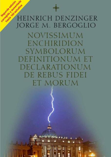 denzingerbergoglio_pdf__pagina_1_de_1_769_